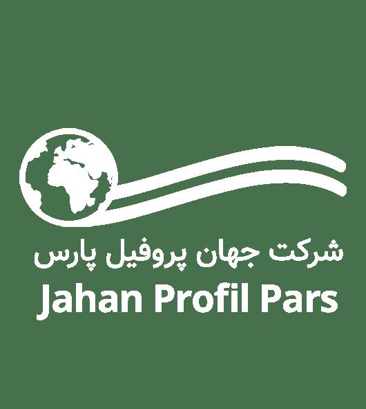 جهان پروفیل پارس