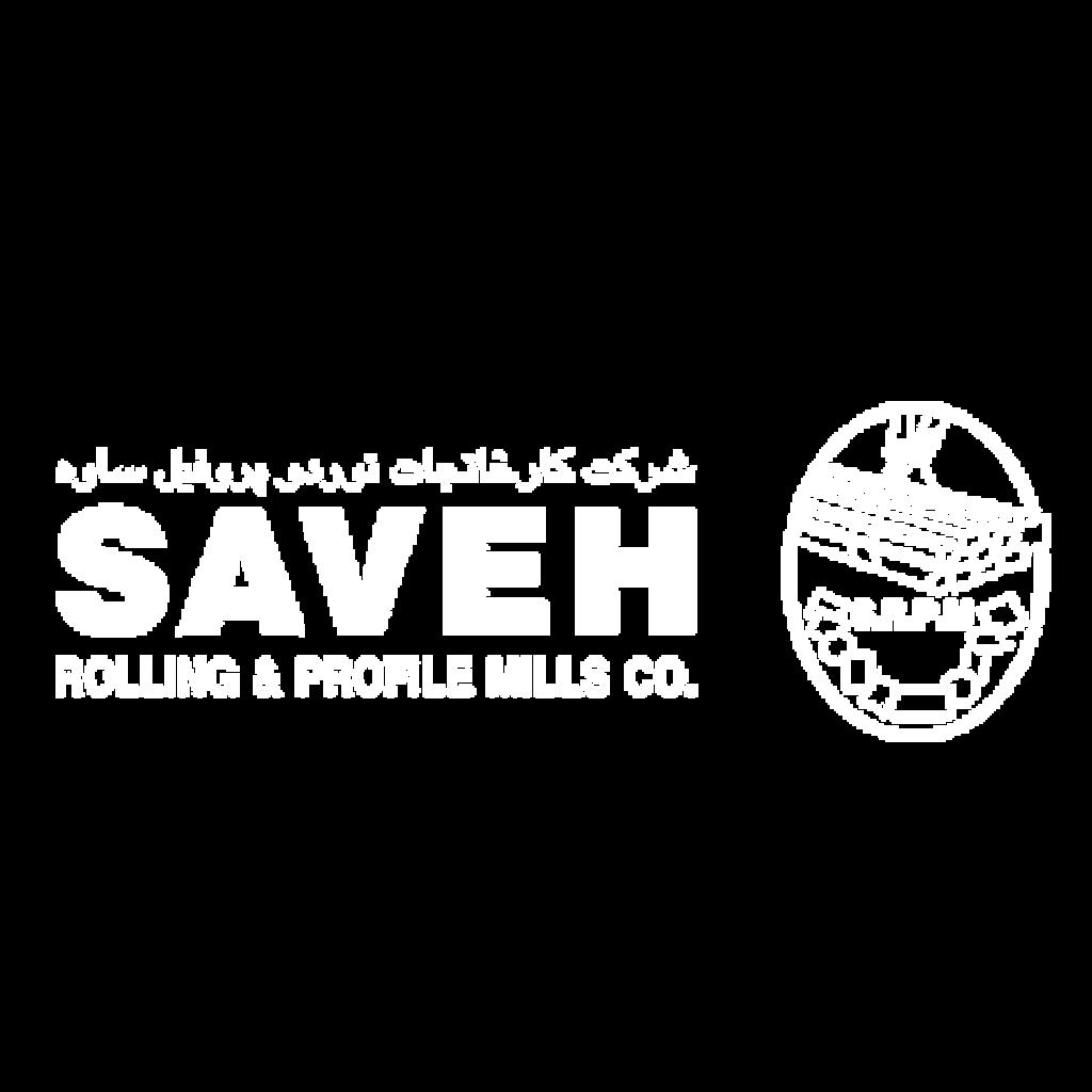 لوله پروفیل ساوه